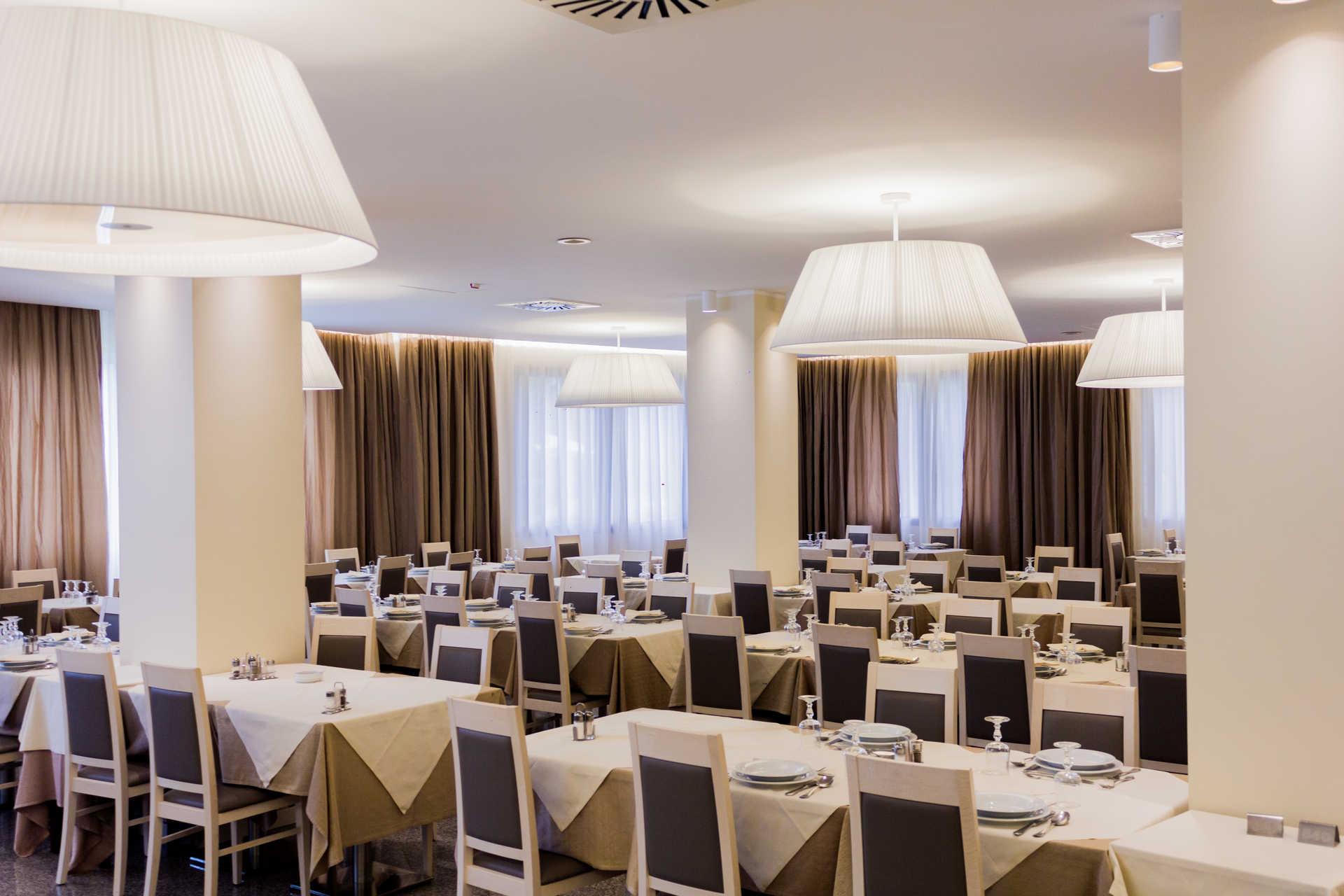 Hotel Abano Terme con Spa | Hotel Terme Paradiso Sito ...